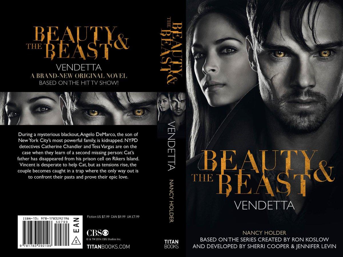 My #BATB interviews are posting! @BEASTIES http://t.co/XxpRDbGHRT http://t.co/TwXKKAzwTT