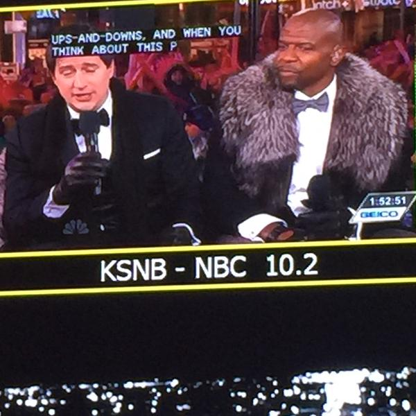 .@terrycrews looks like oswald cobblepot and i love it http://t.co/EZFNKv7mPN