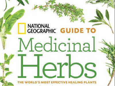 #MickDodge learns from a medicine woman 9p ET @NatGeoChannel What herbal remedies do you know? http://t.co/8V6Oo7Khky http://t.co/bRYP7YqPRH