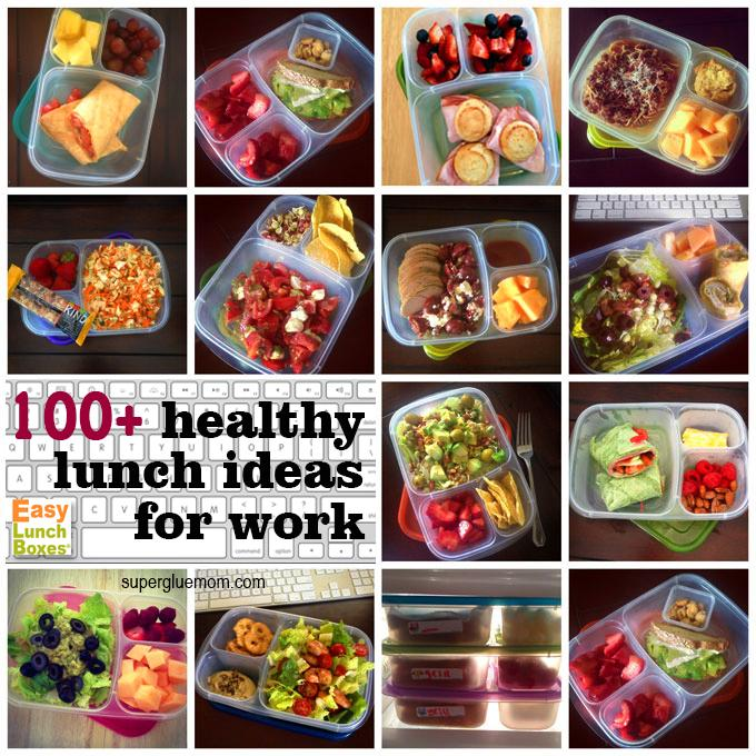 Taking lunch to the office? Over 100 of the best healthy lunch ideas, packed for work! http://t.co/5NS5CyueuW http://t.co/JKWUZgz1Ql