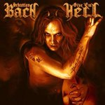 RT @thisdayinmetal: Number 4 THIS DAY IN METAL Top Albums Of 2014: SEBASTIAN BACH