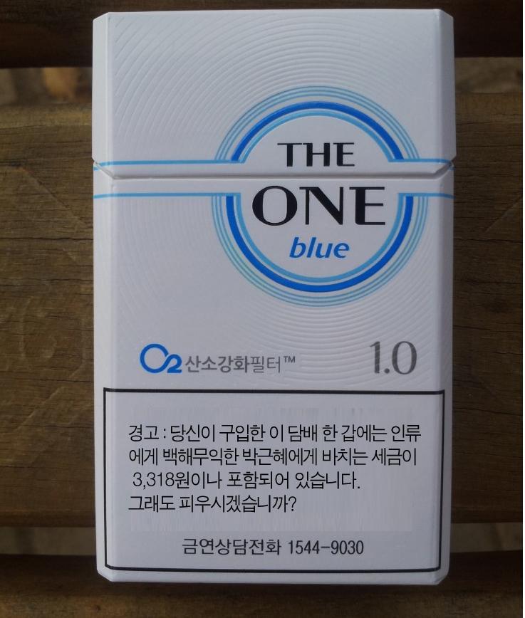 최고의 금연효과 경고 문구 http://t.co/hbCUOxgLEk