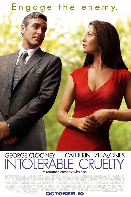 """ماذا سيحدث إذا وقع """"مايلز مايسي"""" أشهر محامي للطلاق في الحب ؟!  كوميدي رومانسي 10/6.3  افلام 2003 http://t.co/LE0OroMgNm"""