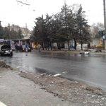 На место происшествия в Донецке выехал глава ДНР Александр Захарченко (ВИДЕО) http://t.co/YGLImCHlOr http://t.co/Jq2idIImux