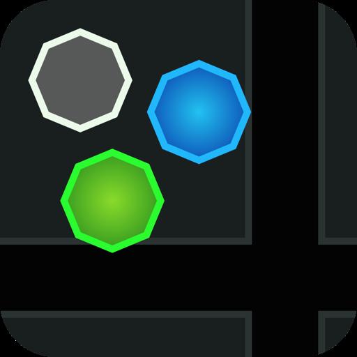書きました ☞ イングレスのインテルマップを快適に使うためのiPhoneアプリがリリースされました、サクッと立ち上がるので快適です | http://t.co/ss4a4ZLQOY #az_feed  イングレスで戦略を立... http://t.co/hdKVl3XYSF
