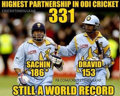 true gentleman& good cricketer .wish a happy birthday rahul dravid sir.