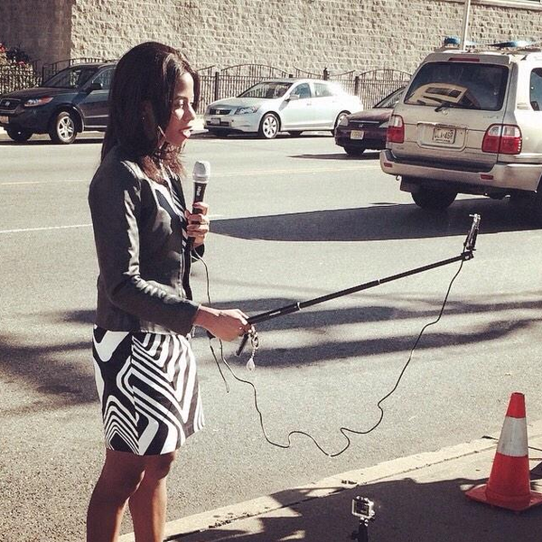 The future of news reporting.. http://t.co/pAxD0yT2rq