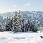 4 tips on capturing landscapes: http://t.co/UyDLgpVaQl #TechLife #SamsungTips