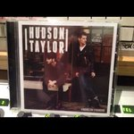 @HudsonTaylor Awesome!! Enough said!! http://t.co/mwnQ7472B8