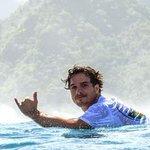 Morre o surfista Ricardo dos Santos, baleado em praia de SC http://t.co/BtOPQbKzPM #G1 http://t.co/7gmhzDXXDu