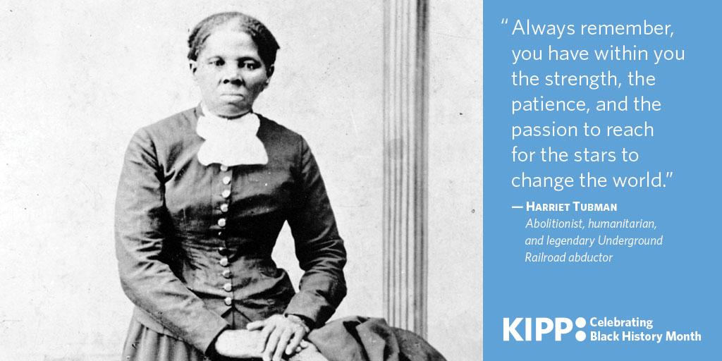 """""""You have... the strength, the patience, & the passion to reach for the stars to change the world"""" #BlackHistoryMonth http://t.co/IUKaisG8nr"""