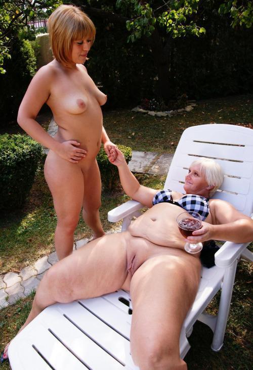 Tony germany redhead big tits