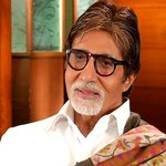 .@SrBachchan on experimenting with his voice in Agneepath, Paa & #Shamitabh - Now Showing, 8.30pm & 11.30pm CNN-IBN