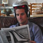 RIP Skymall, and please take these weird gadgets with you. https://t.co/QVzk8YDdsR http://t.co/NVxaPi9Jur