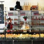 スペイン発 老舗グルメストア「マヨルカ」日本初上陸 - 二子玉川ライズに出店 http://t.co/Ml3zIhhnYu http://t.co/3h4lc3AyQN