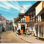 In case you missed it,heres a collection of past & present postcards and photos of Whitstable http://t.co/W3U8aEG2QM http://t.co/ANO3euKXju