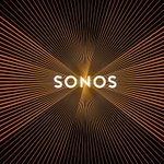 Go ahead and give the page a wiggle — the new Sonos logo pulses like a speaker http://t.co/9hKuPmFzOE http://t.co/7oeYFtiZr3