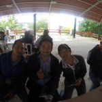 Con mi buen amigo del alma @Esquivelvic y @JESUSHERRERA08 http://t.co/nNTMN0GlKl