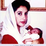 @BakhtawarBZ @AseefaBZ Dearest Itty ur wonderful pics were published in Hello Magazine international http://t.co/7RpXCwL4Pk