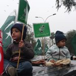 #JIShaneMustafaMarch  Thats the spirit http://t.co/MGN83JcrzA
