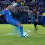 #VangioniMalaLeche ?? Como tendríamos que decirle a gigliotti ? Anti futbol ???????????????????? http://t.co/HdYOAQ8rLY