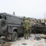 ДНР: под Мариуполем украинская армия атаковала собственную бригаду https://t.co/qcWwNnMVln http://t.co/ZgY1D73qTV