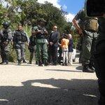 """Pastrana: """"en Venezuela hay una clarísima violación a los DDHH """"@soyfdelrincon @cala #DDHH #MaduroLaHayaTeEspera http://t.co/cpsTwDm4CN"""