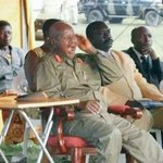 When Museveni saw that part where Keter kept asking whether this is Uganda or Kenya.... http://t.co/QUo8VuUWbt