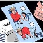 СИРИЗА: соглашение Минфина Греции с Еврогруппой больше не действует http://t.co/S8yq1fjmh0 Европу ждут перемены http://t.co/0WteZEN0lh