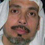 #المنامة   لليوم ال5 يواصل المُعتقل خليل الحلواجي أضراباً عن الطعام احتجاجاً علی سوء المعاملة http://t.co/9KcHh9B4sm