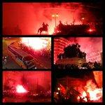 Bienvenidos al infierno de Mestalla. http://t.co/bn1q0kpPnE