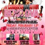 #CaribbeanLoveAffair FRI #Feb.13 ????❤️????❤️@BCU_CSA #MixxMastaPrince #BCU #BCU15 #BCU16 #BCU17 #BCU18 Reggae vs Hip Hop http://t.co/CLdBdOT7lE