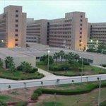 #ليبيا | «مركز #بنغازي الطبي» يعاني نقصا شديدا في المواد الطبية http://t.co/MrmG4h0JMu http://t.co/i2RL1rpJzi