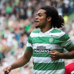 LOAN WATCH: @Jasondenayer shines for Celtic & @SekoFofana helps Fulham to FA Cup replay: http://t.co/nrxBphzFeJ #mcfc http://t.co/Spul6DZF8s