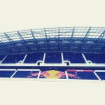 Good morning from RBA. #RBNY #Snowmageddon2015 http://t.co/lO78NE5Y82