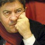 Grèce : #Tsipras sallie avec la droite nationaliste contre laustérité Première claque. #Syriza http://t.co/ktFzppKlnn