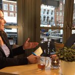 Grote controle-actie op komst in #Haarlem, meer in #NHbeslist @RTVNH met @patricia_rtvnh: http://t.co/tmOrqyqLmh http://t.co/2XqWqmK9vu