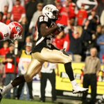 @UGAFootball1 oh hey there! Last time we met... http://t.co/pcDBKxTX2I