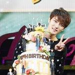 JYJ キム・ジェジュン、6千人のファンとファンミーティング&誕生日パーティー(1/26、ソウル) 2 http://t.co/epy4RLRKqS