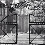 Never, never, never forget! Today is #HolocaustMemorialDay - 70 years ago Auschwitz was liberated. http://t.co/Eu3BPoa6vn