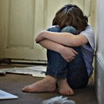 Poverty is increasing – and it could be set to get worse, claims report http://t.co/jYnkaJFZPM http://t.co/2whXu8VjnX