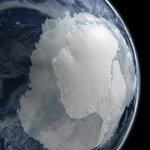 27 января - День открытия Антарктиды (195 лет назад) http://t.co/U6Ni8p741M