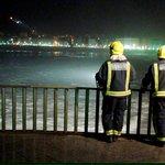 Tres años, y aún no se me ha pasado el frío de aquella madrugada, In memoriam, Javier, Rodrigo y José Antonio. http://t.co/F7U3HnCGgu