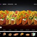 【待ってました!!】「タコベル」日本に再上陸へ http://t.co/FQ9xkQChMd アメリカで大人気のファストフードチェーン。タコスやブリトーなど、メキシコ料理が手軽に楽しめる日も近い!? http://t.co/5D0LPsJBF0