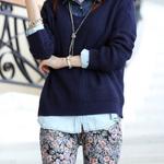 Increíble si entras encontraras 50% de DESCUENTO  Comprar => http://t.co/TteKnNOBlI suéter => http://t.co/HVKKkricRe http://t.co/DzzEEnR3Dv