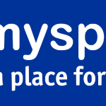 Ok everyone BACK TO MYSPACE #facebookdown #theprojecttv http://t.co/77MU3pq9Gg
