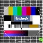 #facebook ist down. Wir bitten die Störung zu entschuldigen. http://t.co/cLMaDLXYWy