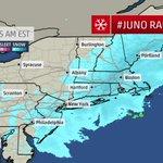 """Heavy #snow, w/ #thundersnow reported around Plymouth, MA. 22"""" so far in Shrewsberry, MA. #MAwx #Juno #BLIZZARDof2015 http://t.co/NSTZesutC8"""