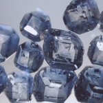 故人の遺灰をダイヤモンドにする技術が開発される : ギズモード・ジャパン http://t.co/kX7AbUn4Pn いつまでも一緒。 http://t.co/q9zNBZG2SS