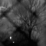 【解放70年】アウシュヴィッツ強制収容所 モノクロ写真が語りかける http://t.co/fX7L0JMYEQ http://t.co/1wimN30nNm